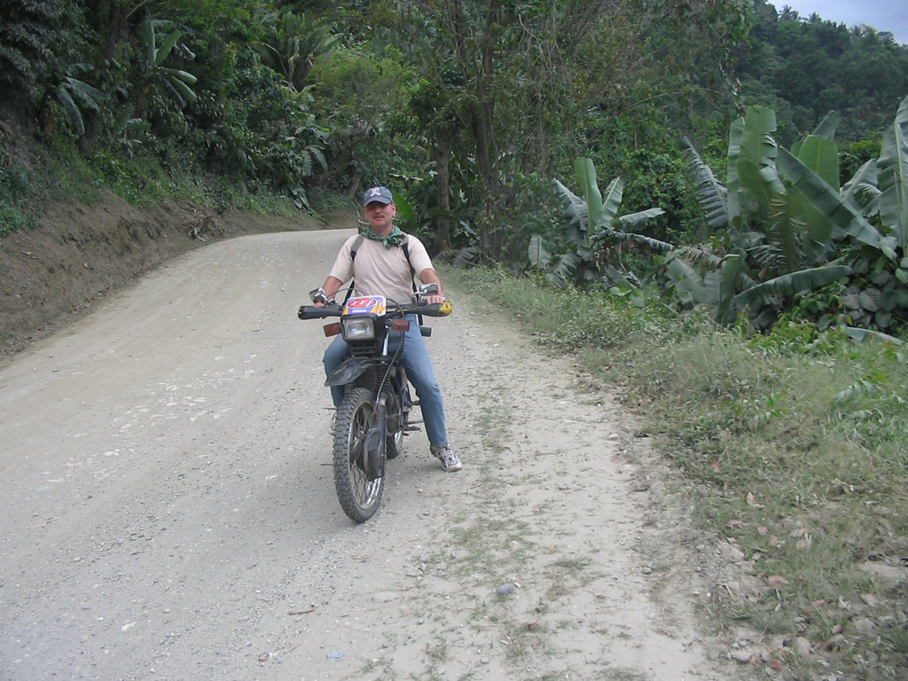 ../../pic/Philippinen/Motorradtour_Tammaraw/big/road_puerto_3.jpg